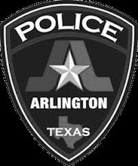 Police Body Worn Cameras: A Policy Scorecard